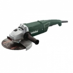 Szlifierka kątowa Metabo 230mm W2000